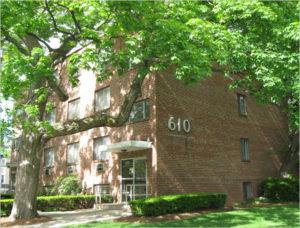 610 Farmington Avenue